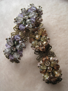 Beads105
