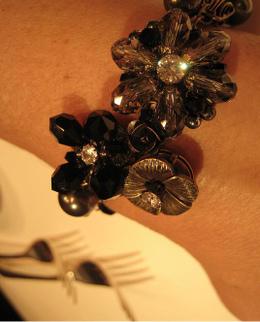 Beads110