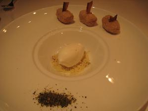 Dessert2_2