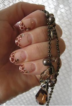 Nails5_3