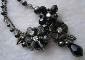 Beads106_2