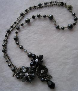 Beads107_2