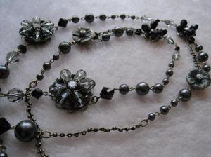 Beads108