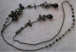 Beads109
