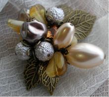 Beads112_2