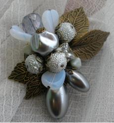 Beads113