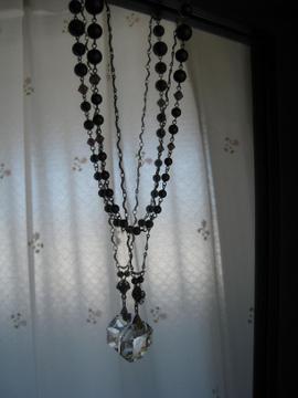 Beads114_2