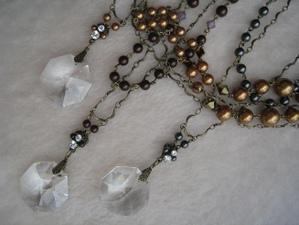 Beads115