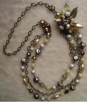 Beads117