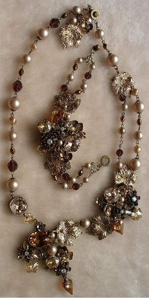 Beads118