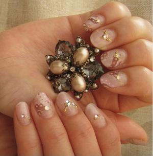 Nails6_3