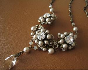 Beads120