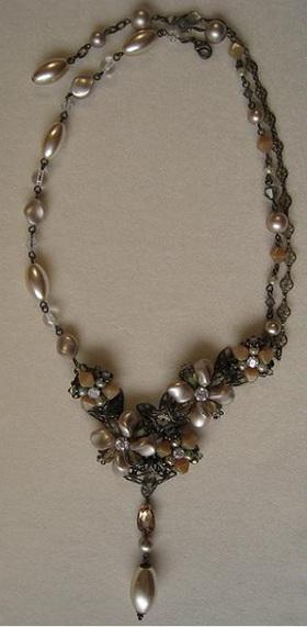 Beads121