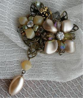 Beads123_2
