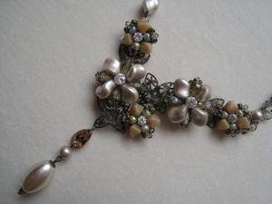 Beads122