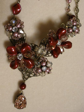 Beads124