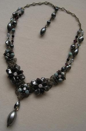 Beads125
