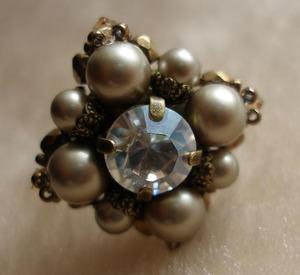 Beads131