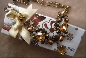 Beads132