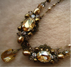 Beads133
