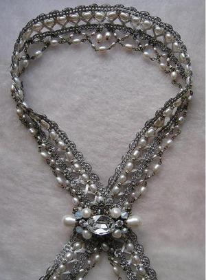 Beads135