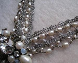 Beads136