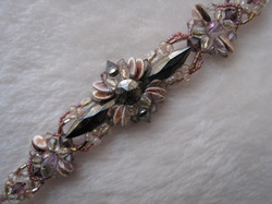 Beads139