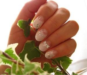 Nails9_2