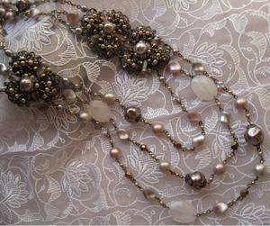 Beads144
