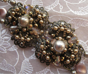 Beads145_2