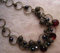 Beads147_7