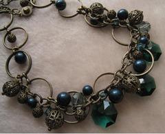 Beads148_5