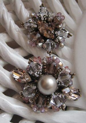Beads151_3