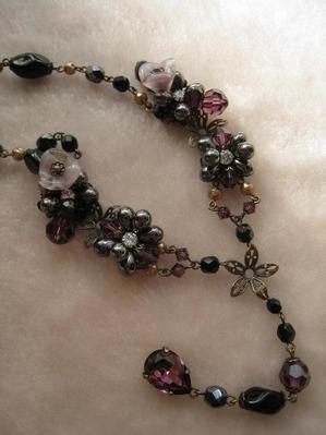 Beads152