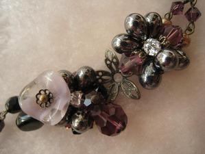 Beads153_3