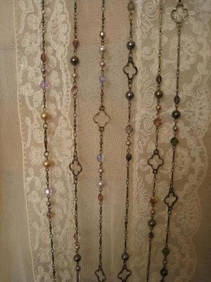 Beads155_3
