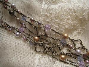 Beads156_3