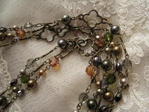 Beads157_3