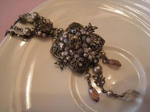 Beads158_2
