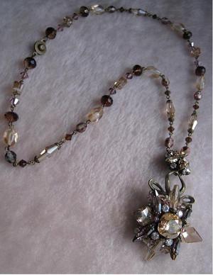 Beads159_5