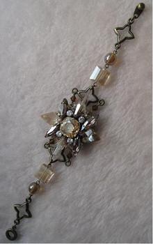 Beads161_10