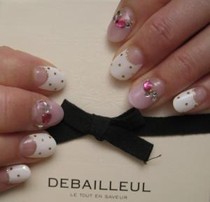 Nails11_3