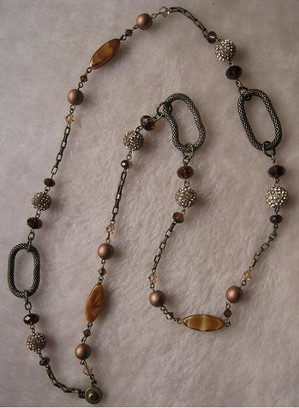 Beads165