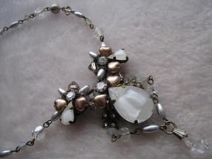 Beads169