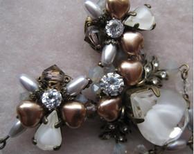 Beads170_2