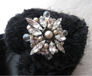 Beads171