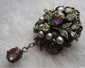 Beads174_2