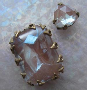 Beads175_3