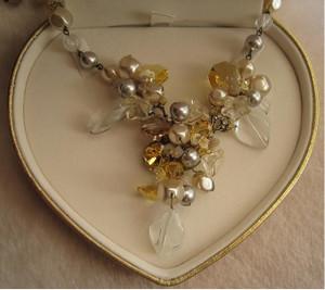 Beads176