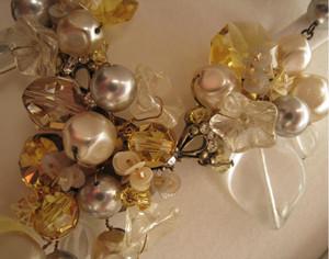 Beads177_2